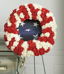 A Patriotic Rememberance